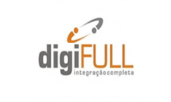 Digifull